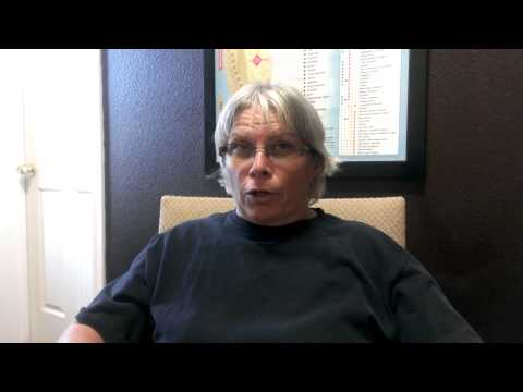 Brenda Testimony