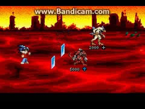 duel masters sempai legends gba cheat codes