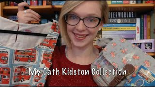 My Cath Kidston Collection [Sophie Helyn]