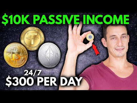 Kas yra bitcoin reikšmė