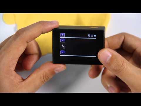 SJ6000 WIFI 2.0