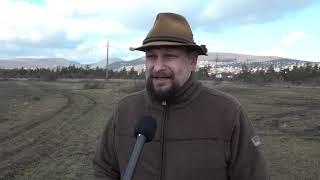 Szentendre Ma / TV Szentendre / 2021.01.27.