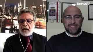 ECONOMIA PRIMA E DOPO - 2 Aprile 2020