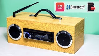 building-multi-function-bluetooth-speakerfm-radiomp3-player
