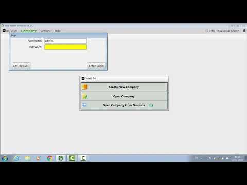 Accounting Software - Computerized Accounting System Latest