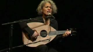 Beit almusica كاميليا جبران في حيفا 21.11.09