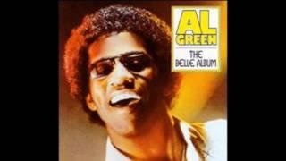 Belle - Al Green