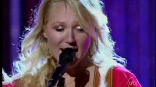 Jewel - Good Day (Live with band)