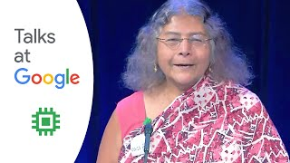 "Prof Sheila Jasanoff: ""The Ethics of Invention"" 