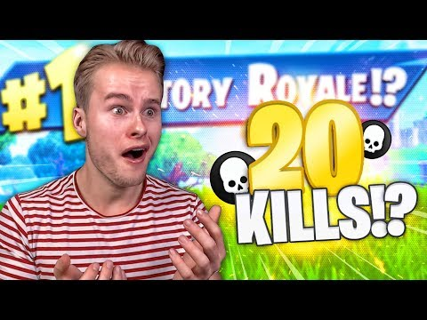 What Do You Get In The Fortnite Battle Pass
