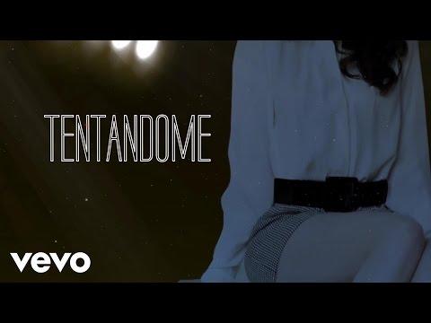 Tentandome (Letra) - J Alvarez (Video)