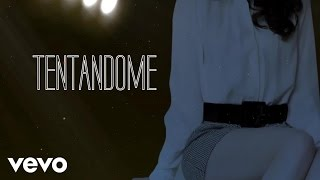 Tentandome (Letra) - J Alvarez (Video)