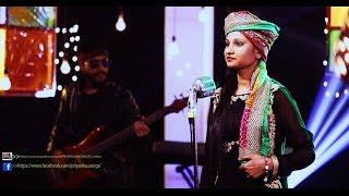 Priyanka Singh (ps) Badariya full song / bhojpuri / Folk Fusion / Bhojpuri Kajari