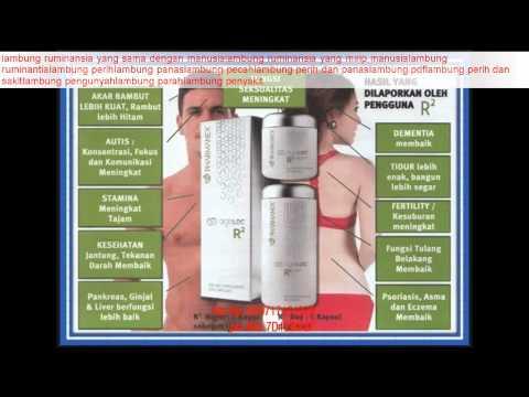 Paracetamol mogu piti za dijabetičare