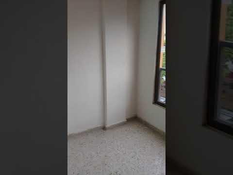 Apartamentos, Alquiler, Panamericano - $675.000