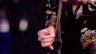 Judas Priest: Hard As Iron Anthology