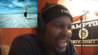 Nick Carter - I Got You | Reaction (Requested)