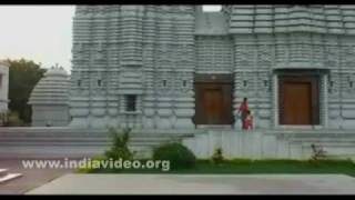 Bokaro Shri Jagannath Temple