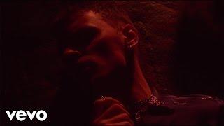 Puma Blue - Want Me (Official Video)
