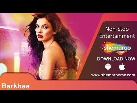Story of Bar Dancer | BARKHAA [2015] | Sara Loren | Taaha Shah | Piyunshu | Latest Bollywood Movie