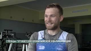 Спорт-на-Дону от 15 мая 2021