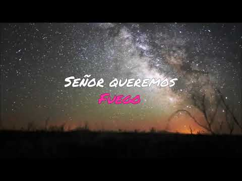 Queremos Fuego [En Vivo] (Feat. Henry Crespo) - Jesus Worship Center
