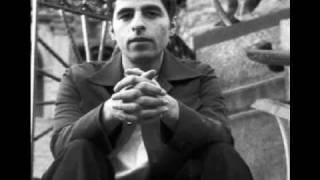 Jose Gonzalez Killing for love (Beatfanatic remix)