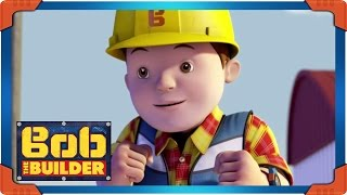 Bob the Builder - Here Be Dragons | Season 19 Episode 26