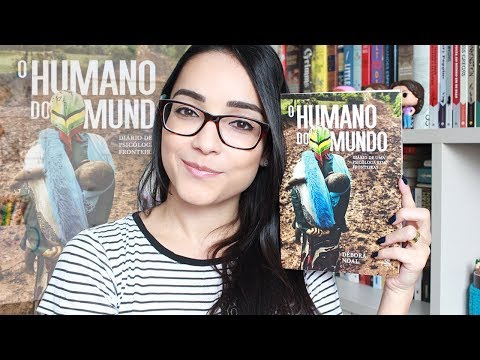 O HUMANO DO MUNDO, de Débora Noal | Nuvem Literária