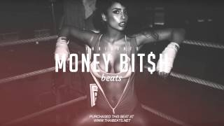 Money Bit$h - Dope Hip Hop Rap Beat (Tyga type) Instrumentals 2019