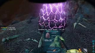 how to spawn in a rock drake egg in ark - Kênh video giải trí dành