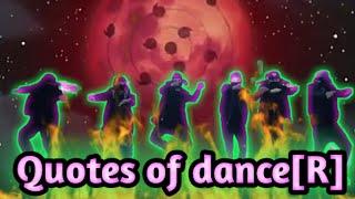 #quotes #quotesofdance #dancers Quotes of dancer