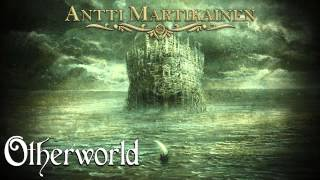 Otherworld (epic emotional medieval music)