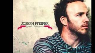Good Company by Joseph Pfeifer