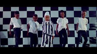 Fresh Kid Uganda – Tip Tap (Official HD Video 2019)