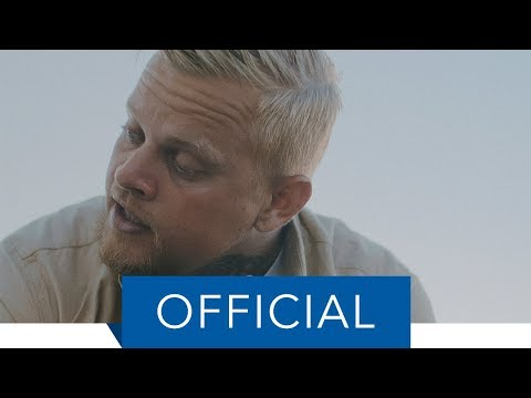 Matt Gresham - Home (Official Video)