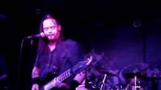 Evergrey - In Remembrance