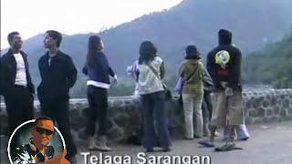 Sepanjang Jalan Kenangan - Tetty Kadi (Pulau Jawa 2005)