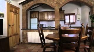Casas Huerta Pinada I y II 9