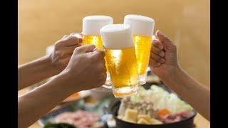 成人年齢が20歳→18歳に飲酒問題より深刻な懸念が浮上に「恐ろしすぎる」