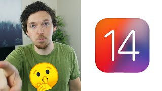 iOS 14 Features Nobody Is Talking About
