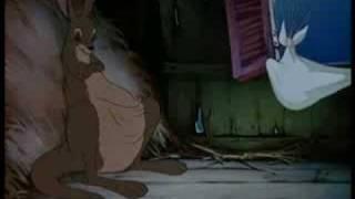 Dumbo - Look Out For Mr. Stork (norwegian)