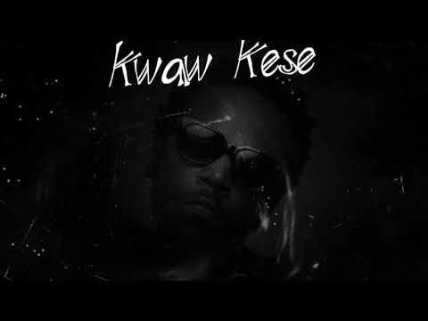 Kwaw Kese - Chance (Shatta Wale diss)