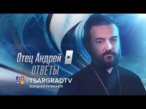 https://www.youtube.com/watch?v=aTODYCpDYzc