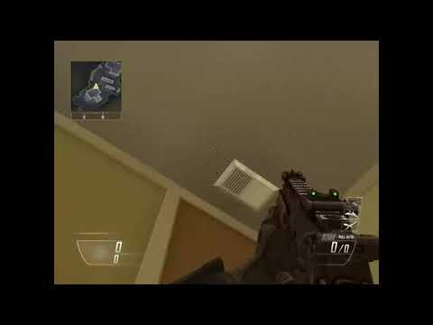 Download IGOR BH05 - Black Ops II Game Clip HD Mp4 3GP Video and MP3