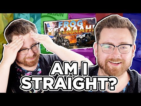 DOES TOMSKA IS GAY?? #CONTENT