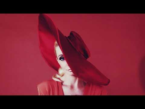 Кристина Орбакайте — Свобода (Mood Video)