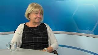 A Hét Embere / TV Szentendre / 2019. 10. 21.