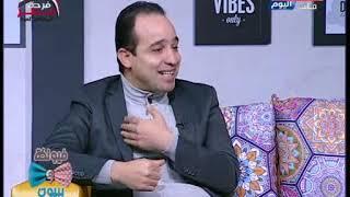 تحميل اغاني النائب محمد إسماعيل يكشف اسباب خبيثة وراء انقطاع بث قناة بي إن سبورت في مصر MP3