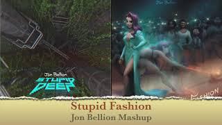 download jon bellion luxury mp3